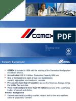 smcemex-140319052259-phpapp01.pptx