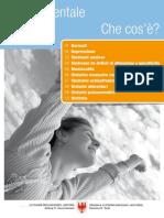 Salute mentale Che cos è-.pdf