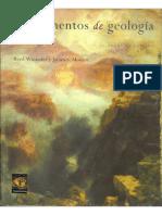 Fundamentos de Geologia Wicander 1