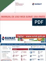 6555399999._MANUAL_DE_USO_WEB_-_SUNAT_1_-2011