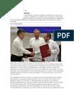 Editorial El Espectador 26 de Junio 2016