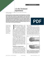 p455.pdf