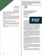 Pablo C. Díaz Martínez. El alcance de la ocupación sueva de Gallaecia y el problema de la germanización .PDF