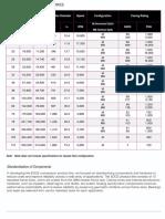 Elliott-Centrifugal-Compressor-Specifications.pdf
