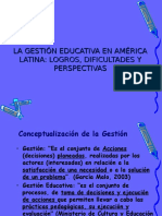 GERENCIA EDUCATIVA.ppt