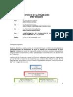 Informe Historial de Produccion Glp 2006 - 2015 - Version Impresa (3)