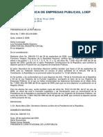 LOEP-Ley-Orgánica-de-Empresas-Públicas