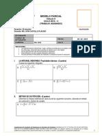 Simulacro Parcial Calc II Ingpdf (1)