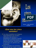 los_sentidos.ppt