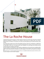 The La Roche House.pdf