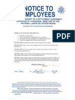Insight Global NLRB Settlement Notice.pdf