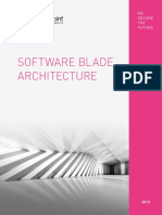 Software-Blades-Architecture copy.pdf