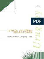 ManualDeCortes uruguay 2013 completo.pdf