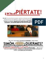 DESPIERTATE.pdf