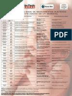dilui.pdf