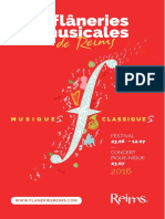 flaneries16_pocket_web.pdf