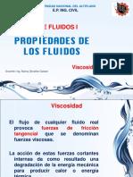 3 VISCOSIDAD.pdf