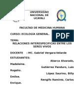 TRABAJO DE PARQUE NATURA 1.docx