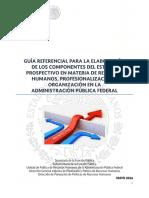 1_Metodologia_prospectiva.pdf