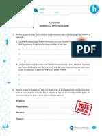 directivadecurso.pdf