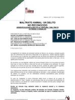 ComunicadoGEPDA-PerroTepic