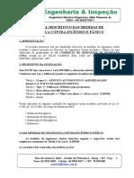 Memorial Descritivo Das Medidas2