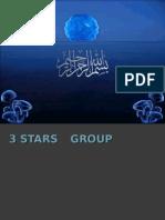 Islamic Economic System Slides