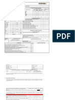 Formato Audit Tecnica VEN PDV-45.xls