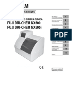 Manual FDCNX500 Español.pdf