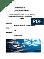 avancestecnologicosdelsiglo21-140307184310-phpapp02