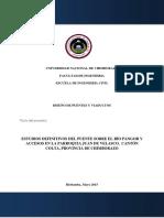 MEMORIA_DEFINITIVA_1-copia.pdf