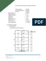 ARIEF PDF ASISTENSI KE 8.docx