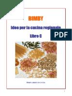 CUCINA_REGIONALE_C.pdf