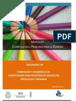GP Módulo IV. Currículo 2011 principios para su dominio_Bloque_4.pdf