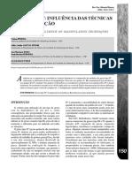 Gesso tipo iv - influencias das tecnicas de manipulação.pdf