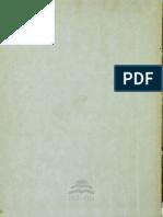 Avellaneda-nicolas Escritos-discursos t02 1910
