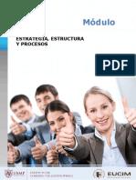 Mod_Estrat_estruc_procesos.pdf
