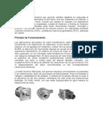 239003368-Encoders.docx