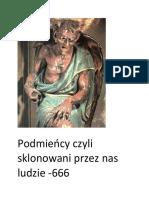 Podmieńcy według teorii Michała Richtera.pdf