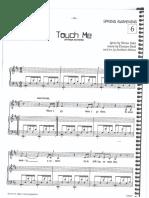 touch-me.pdf
