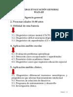 PRUEBAS EVALUACIÓN GENERAL.pdf