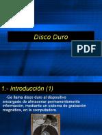 Discos Duros.ppt