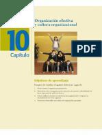 Administracion_koontz Capitulo 10