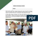 Program Suhakam Bulan Jan Feb 2014