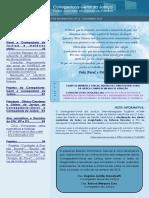 Boletim Informativo -- NOVEMBRO 2015.pdf