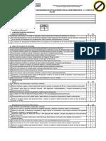 FICHAS BIOSEGURIDAD NIVELE I-2 - 2011.pdf