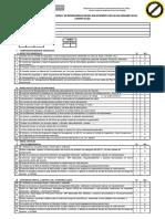 FICHAS BIOSEGURIDAD NIVELE Hosp - 2011.pdf
