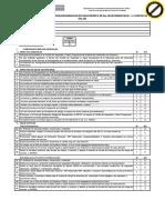 FICHAS BIOSEGURIDAD NIVELE I-4 - 2011.pdf