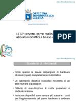 ltsp_teoria