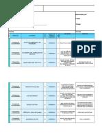 IPER SGI (1)